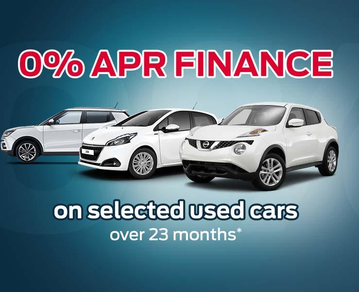 zero-percent-finance-on-selected-used-cars-reading-berkshire-goo