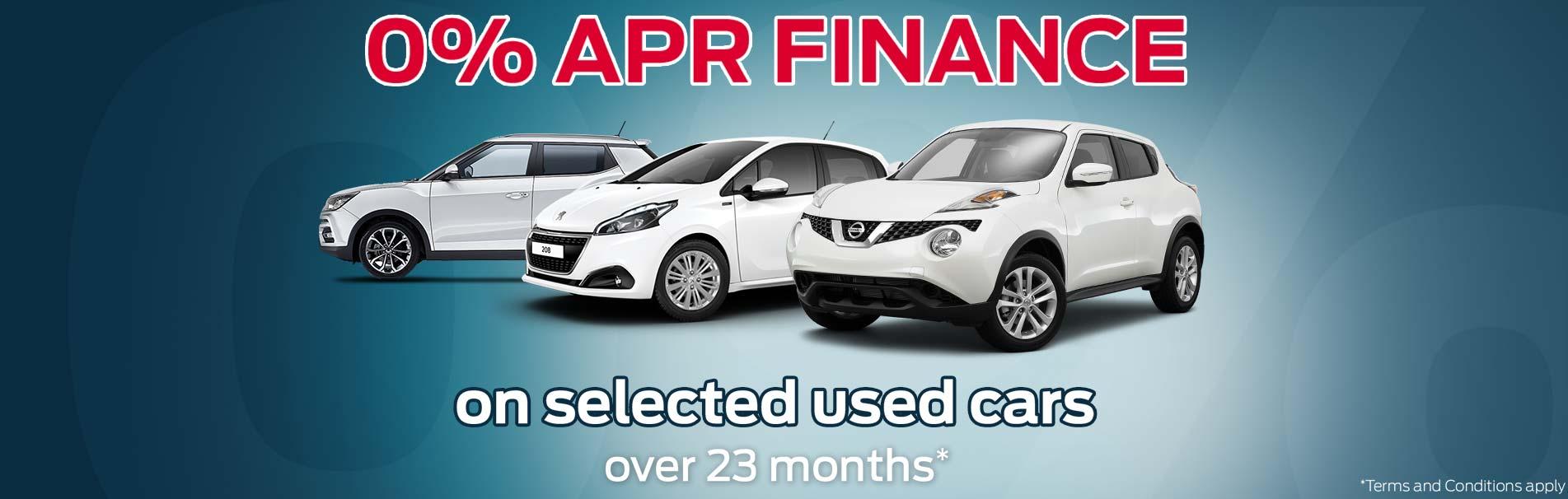 zero-percent-finance-on-selected-used-cars-reading-berkshire-sli