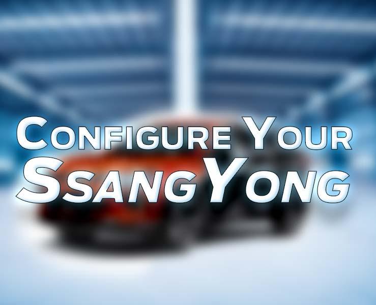 ssangyong-configurator-uk-online-goo