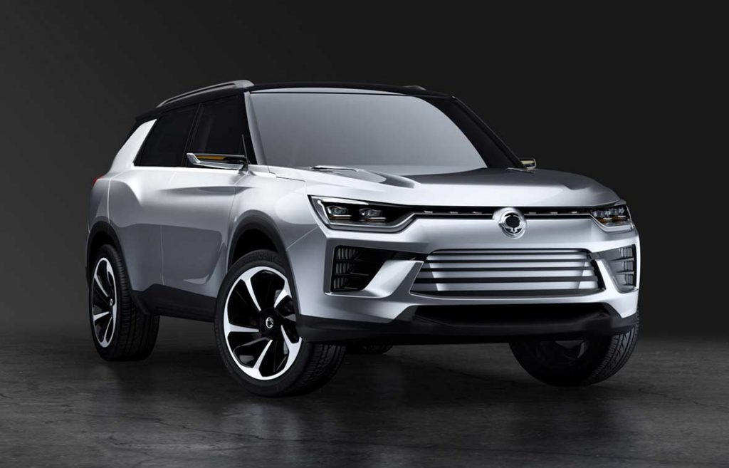 ssangyong-electric-suv-inspired-by-siv-2-concept