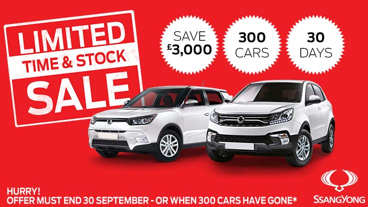 30-days-ssangyong-300-cars-on-sale-save-3000-an
