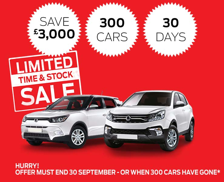 30-days-ssangyong-300-cars-on-sale-save-3000-goo