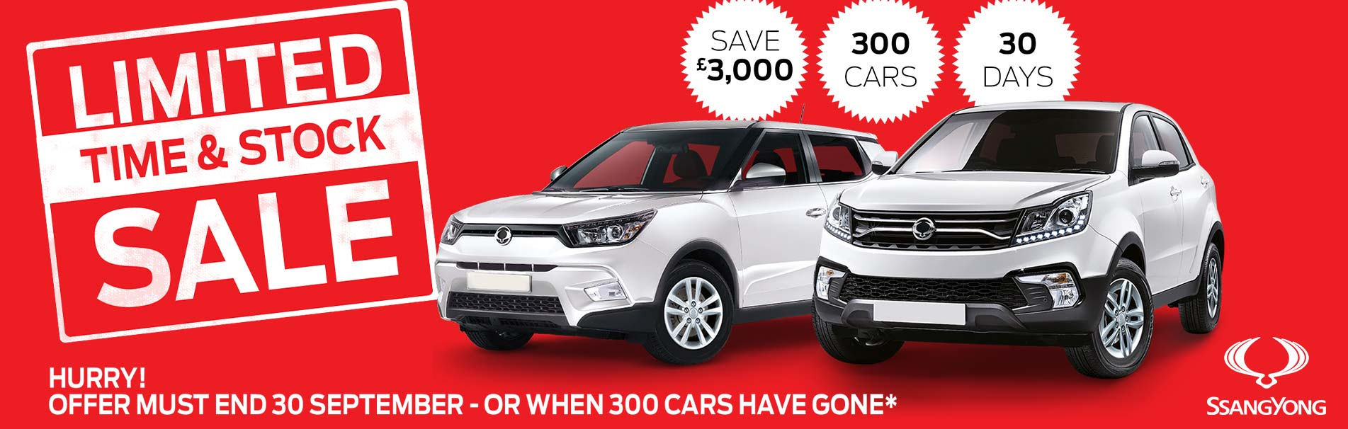 30-days-ssangyong-300-cars-on-sale-save-3000-sli