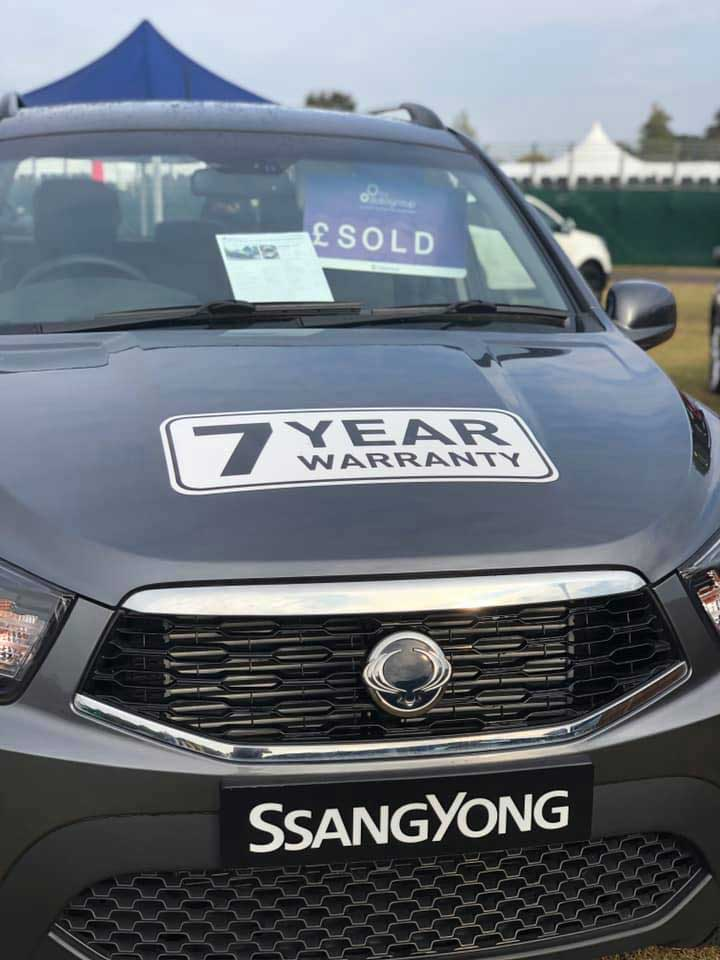 berkshire-show-2019-ssangyong-classic-shape-musso-sold