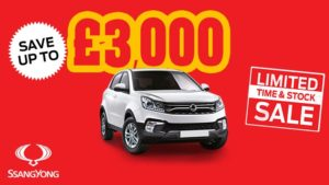 save-3000-on-classic-shape-ssangyong-korando-an