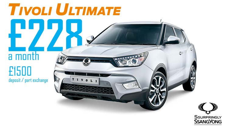 ssangyong-tivoli-ultimate-228-a-month-personal-contract-purchase-an