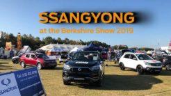 ssangyong-visit-berkshire-county-show-2019-an