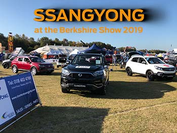 ssangyong-visit-berkshire-county-show-2019-nwn