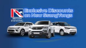 british-eventing-ssangyong-car-discount-scheme-an