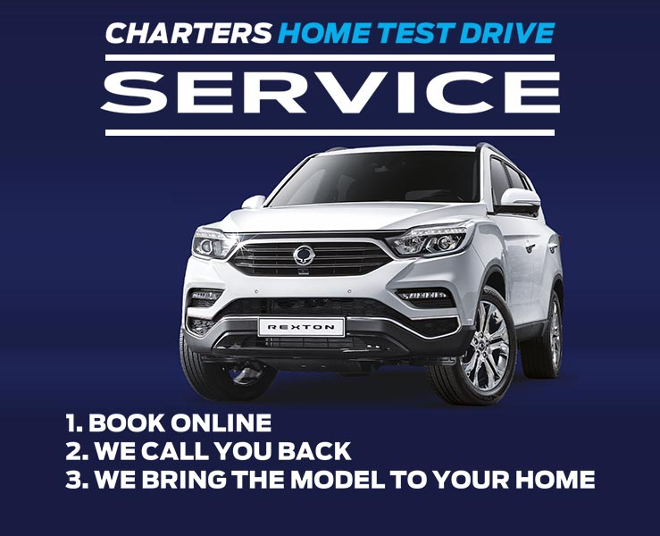 charters-ssangyong-home-test-drive-service-goo