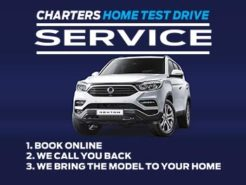 charters-ssangyong-home-test-drive-service-nwn