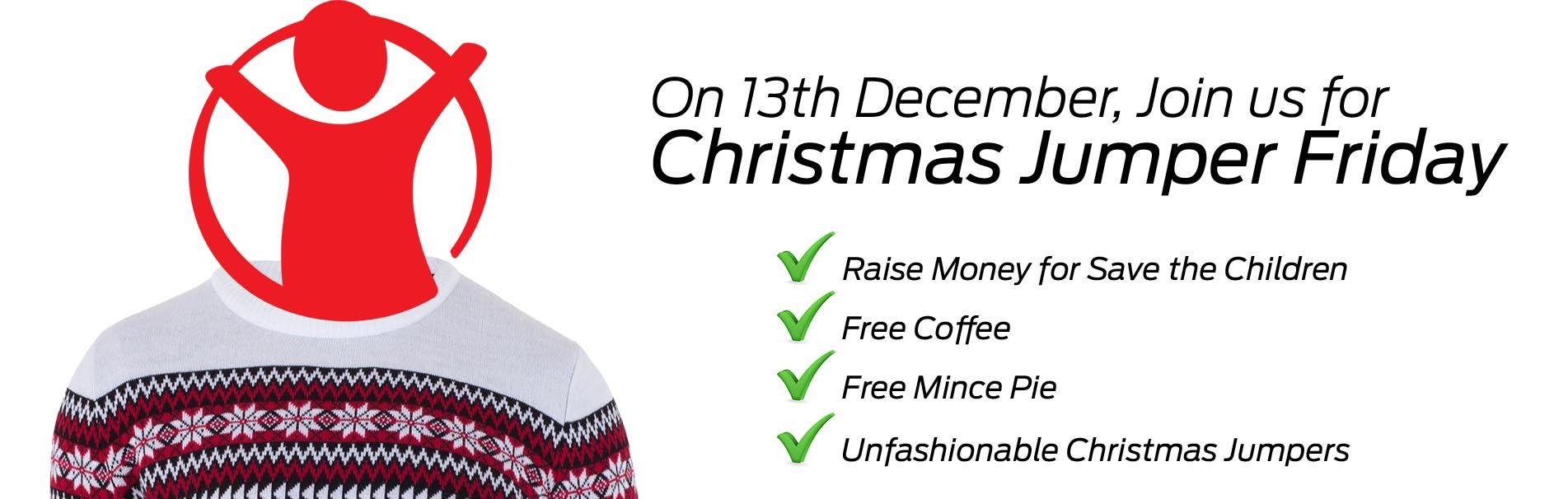christmas-jumper-friday-save-the-children-aldershot-sli