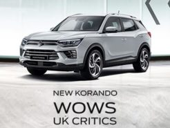 new-ssangyong-korando-wows-uk-critics-nwn