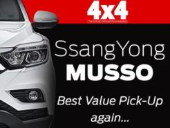 ssangyong-musso-best-value-pick-up-again-nwn