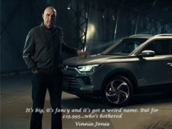 vinnie-jones-ssangyong-korando-suv-advert-nwn