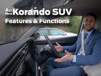 all-new-ssangyong-korando-suv-features-and-functions-video-nwn