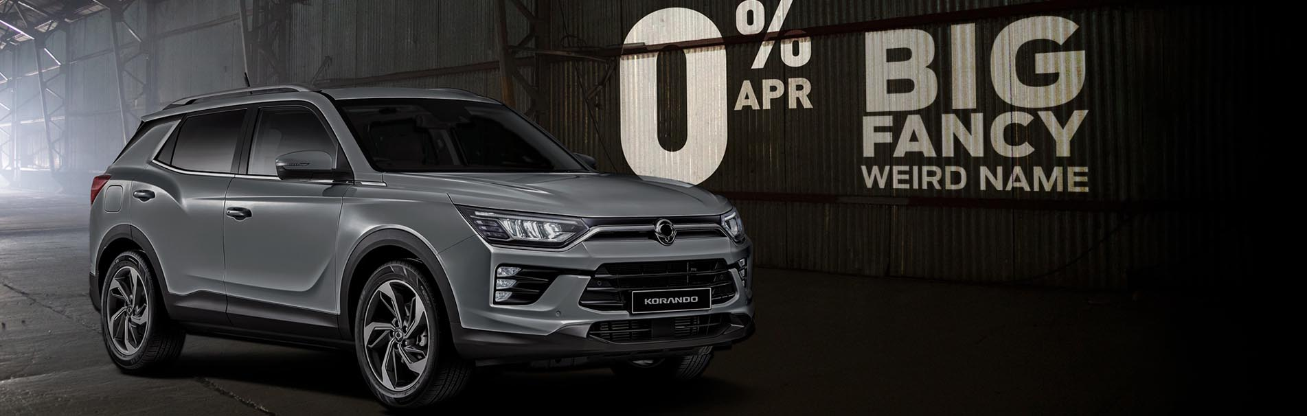 new-korando-zero-percent-hire-purchase-finance-sli