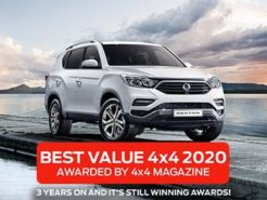 rexton-wins-best-value-4x4-for-third-year-running-nwn