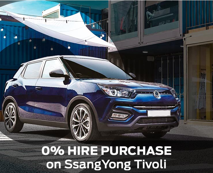 zero-percent-apr-on-ssangyong-tivoli-goo
