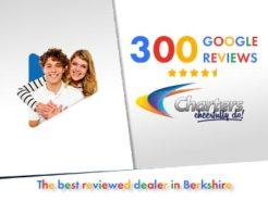 best-reviewed-car-dealership-in-berkshire-nwn