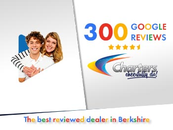 best-reviewed-car-dealership-in-berkshire-nwn
