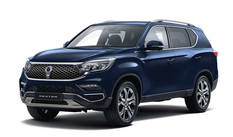 atlantic-blue-my20-rexton