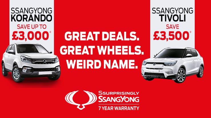 great-deals-great-wheels-weird-name-ssangyong-reading-an