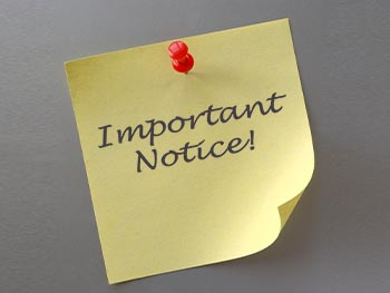 important-customer-notice-regarding-covid-19-nwn