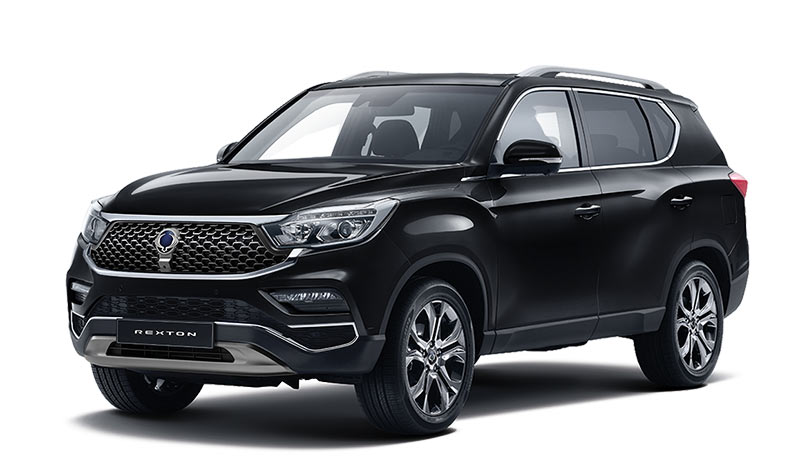 space-black-rexton-my20