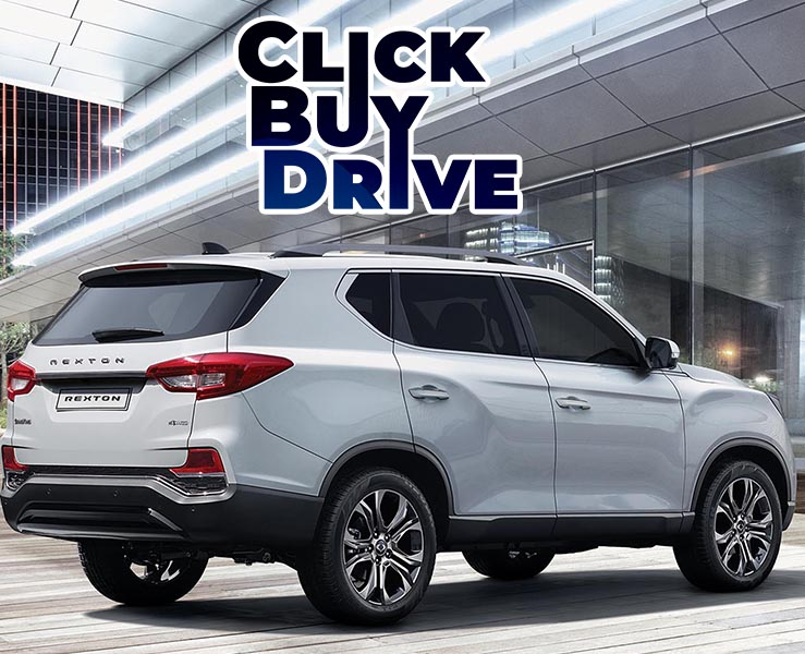 ssangyong-click-buy-drive-online-service-2-goo