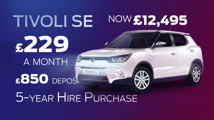 ssangyong-tivoli-se-march-saving-offer-an