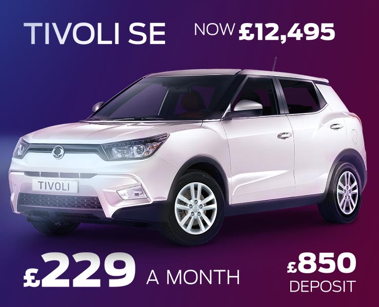 ssangyong-tivoli-se-march-saving-offer-goo
