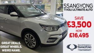 ssangyong-tivoli-ultimate-auto-saving-3500-an