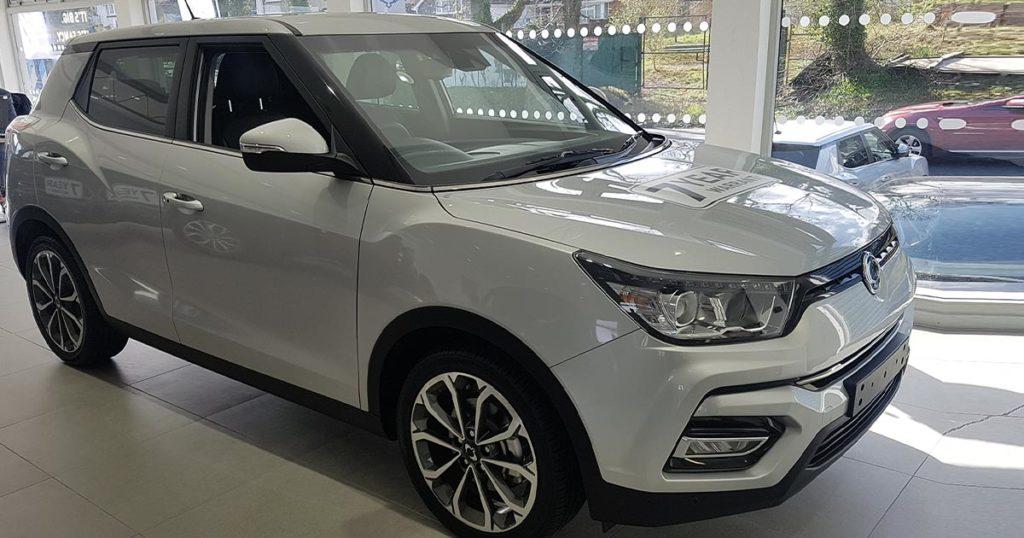 ssangyong-tivoli-ultimate-auto-saving-3500-fba