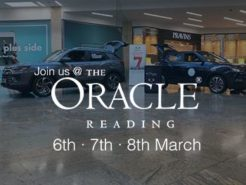 ssangyong-visits-the-oracle-reading-berkshire-march-2020-nwn