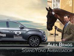 alex-bragg-new-ssangyong-ambassador-2020-nwn