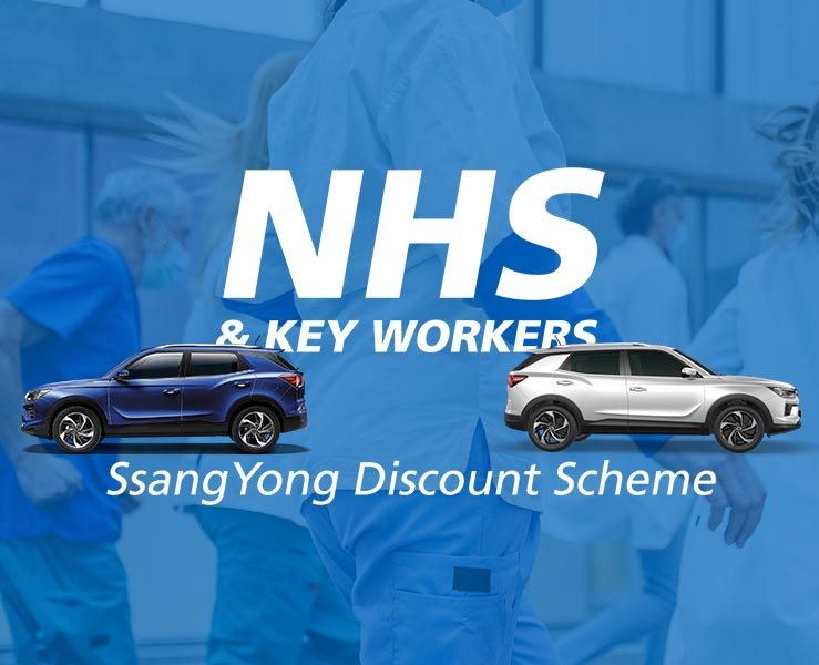 nhs-care-worker-car-discount-scheme-goo